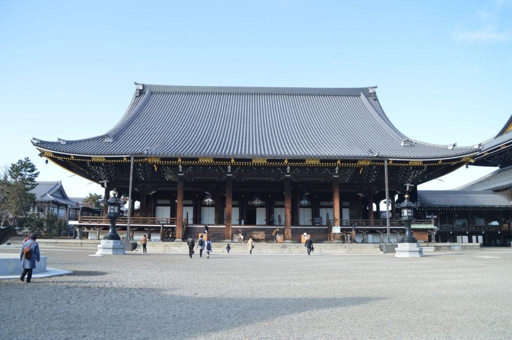 Kongōbu-ji