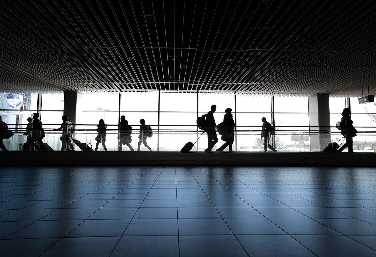 Aeroport de geneve
